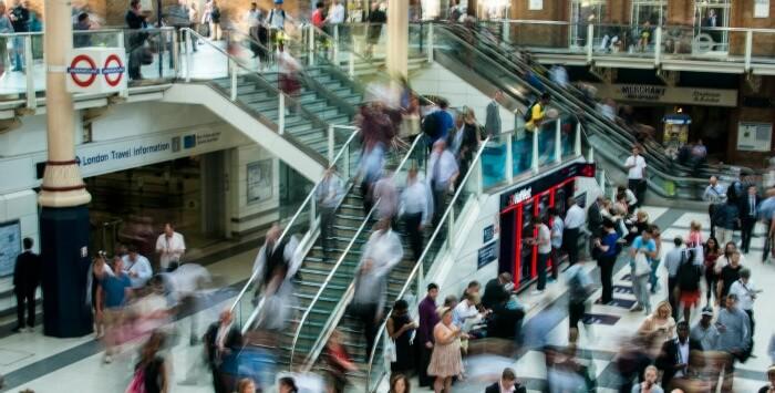 Perché creare le Business Personas prima di ogni content marketing strategy?