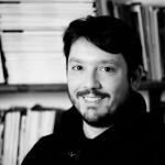 Puntare sull'informazione online: intervista a Silvio Gulizia