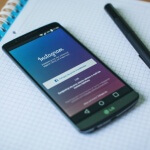 Aumenta le condivisioni dei post: 5 punti da ottimizzare