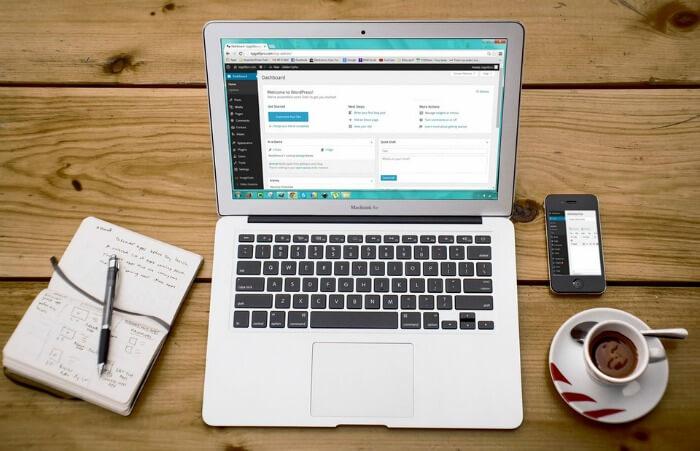 Plugin WordPress: 5 funzioni che (forse) non conosci