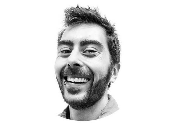 Fare Inbound Marketing con WordPress: intervista ad Andrea Barghigiani