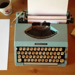 6 modelli per scrivere un oggetto email efficace