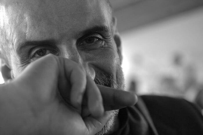 Alla scoperta di PostPickr: intervista a Maurizio Lotito