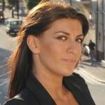 Web marketing e formazione: intervista a Rosanna Perrone