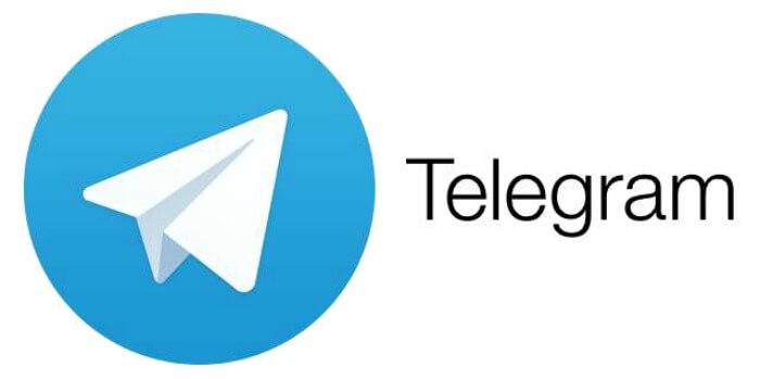 Come inserire Telegram nella tua digital strategy