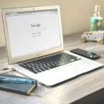 4 strumenti di Google che ti aiuteranno a fare blogger outreach