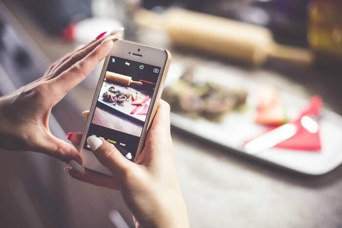 [Infografica] Il futuro del mobile è nel native advertising