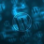 5 plugin WordPress che ti aiuteranno a scrivere meglio