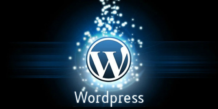 6 alternative (valide) al blog WordPress