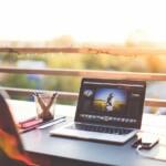 Content Marketing: cosa ci aspetta nei prossimi mesi?