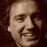 Dalla formazione al mondo LinkedIn: intervista a Leonardo Bellini