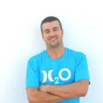 Ottimizzare le landing page: intervista a Luca Orlandini