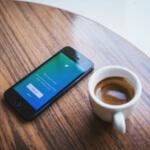 Come usare Twitter per fare Digital PR