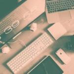 Come usare Hootsuite per fare blogger outreach