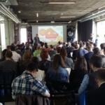Eccellenze Digitali Italiane: la SEO secondo Marco Maltraversi