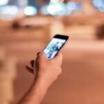 L'Adblocking invade anche il mobile