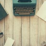 Giornalismo e digitale, ecco le 7 competenze a prova di futuro