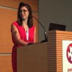 Lavorare con gli influencer: intervista a Viviana Cavaliere