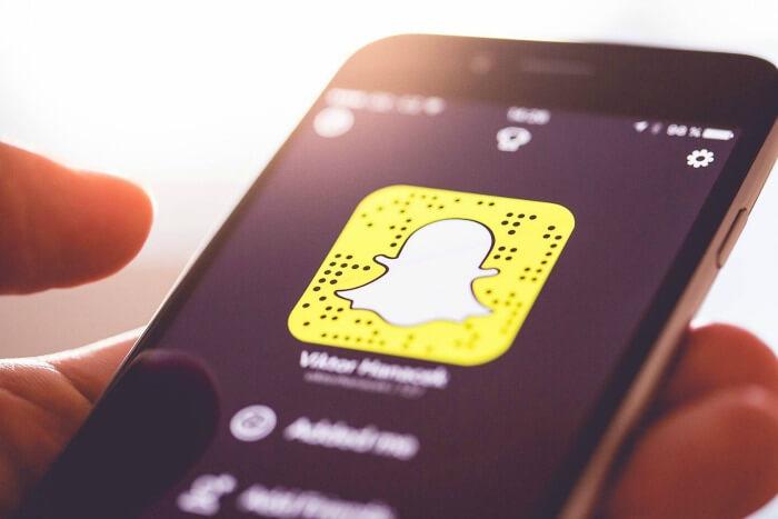 Mobile marketing: come cambia il contenuto?