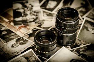 Visual Storytelling raccontare con le immagini