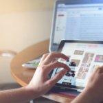 Come trovare lavoro online: qual è la strada migliore?