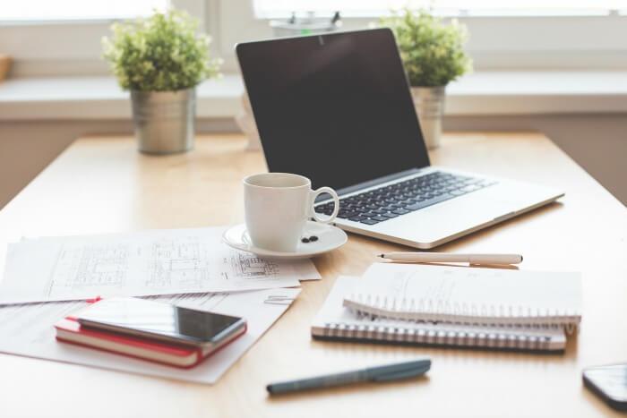 Content Marketing: perché è fondamentale per la tua azienda?
