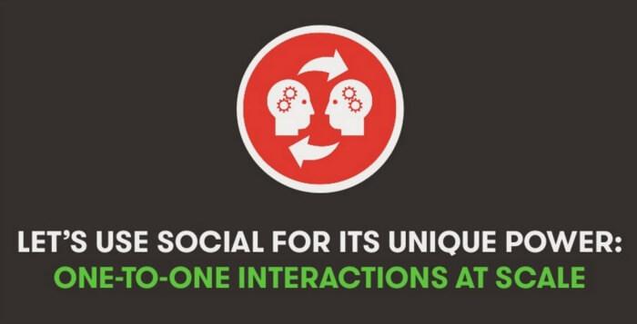 Social media: 8 trend da monitorare