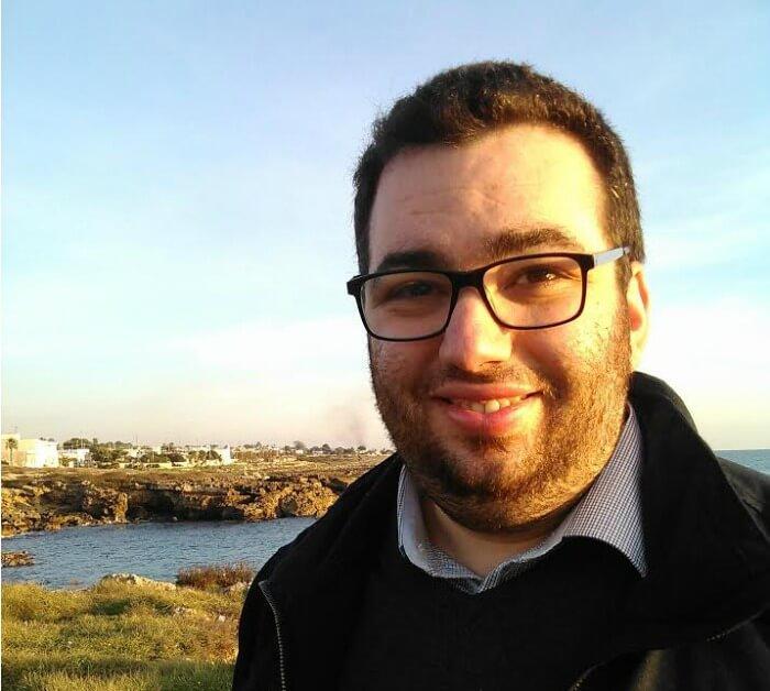 Come studiare il consumatore: intervista a Francesco De Fina