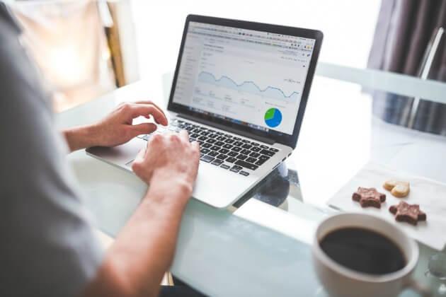Piano editoriale per il blog aziendale: perché è indispensabile?