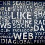 Social media: 8 trend da monitorare (e che fanno la differenza)