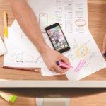 Neuromarketing e web design: come ottimizzare il tuo sito