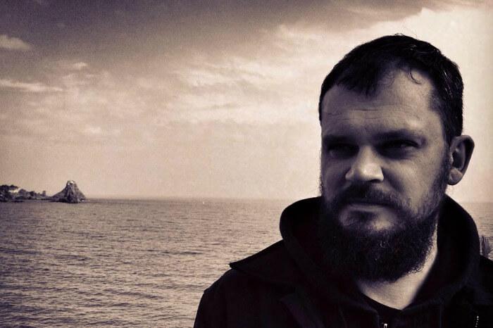 Scrittura creativa e digitale: intervista a Piero Babudro