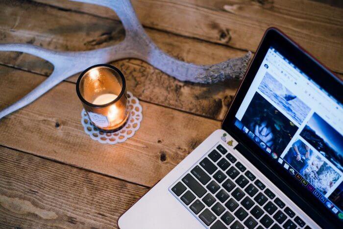 Strumenti per fare digital storytelling: 7 tool che devi usare subito