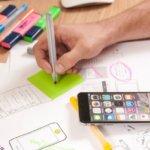 Inbound marketing e user experience: come raccogliere buoni risultati