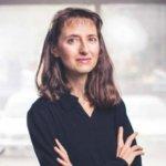 Lavorare con il personal coach online: intervista ad Anna Fata