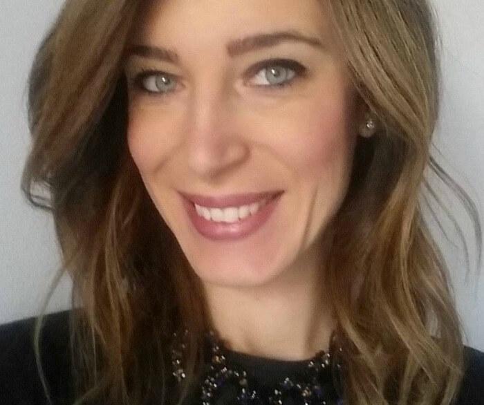 Dai social all'inbound marketing: intervista a Valentina Turchetti