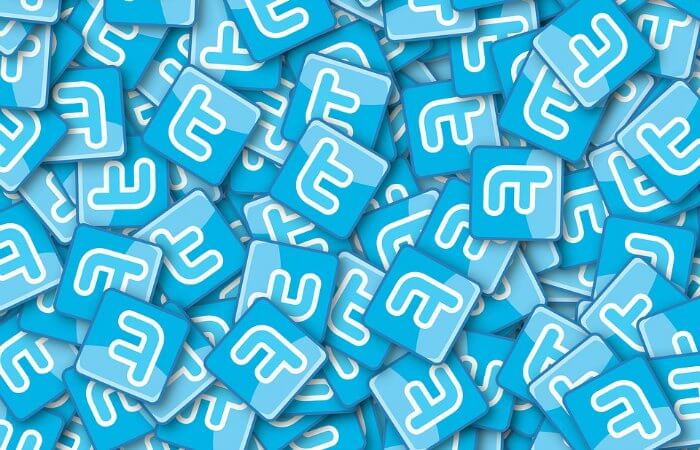 Come usare Twitter per fare marketing: mention, hashtag e retweet