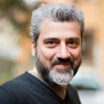 Strategie di comunicazione web: intervista ad Armando Giorgi