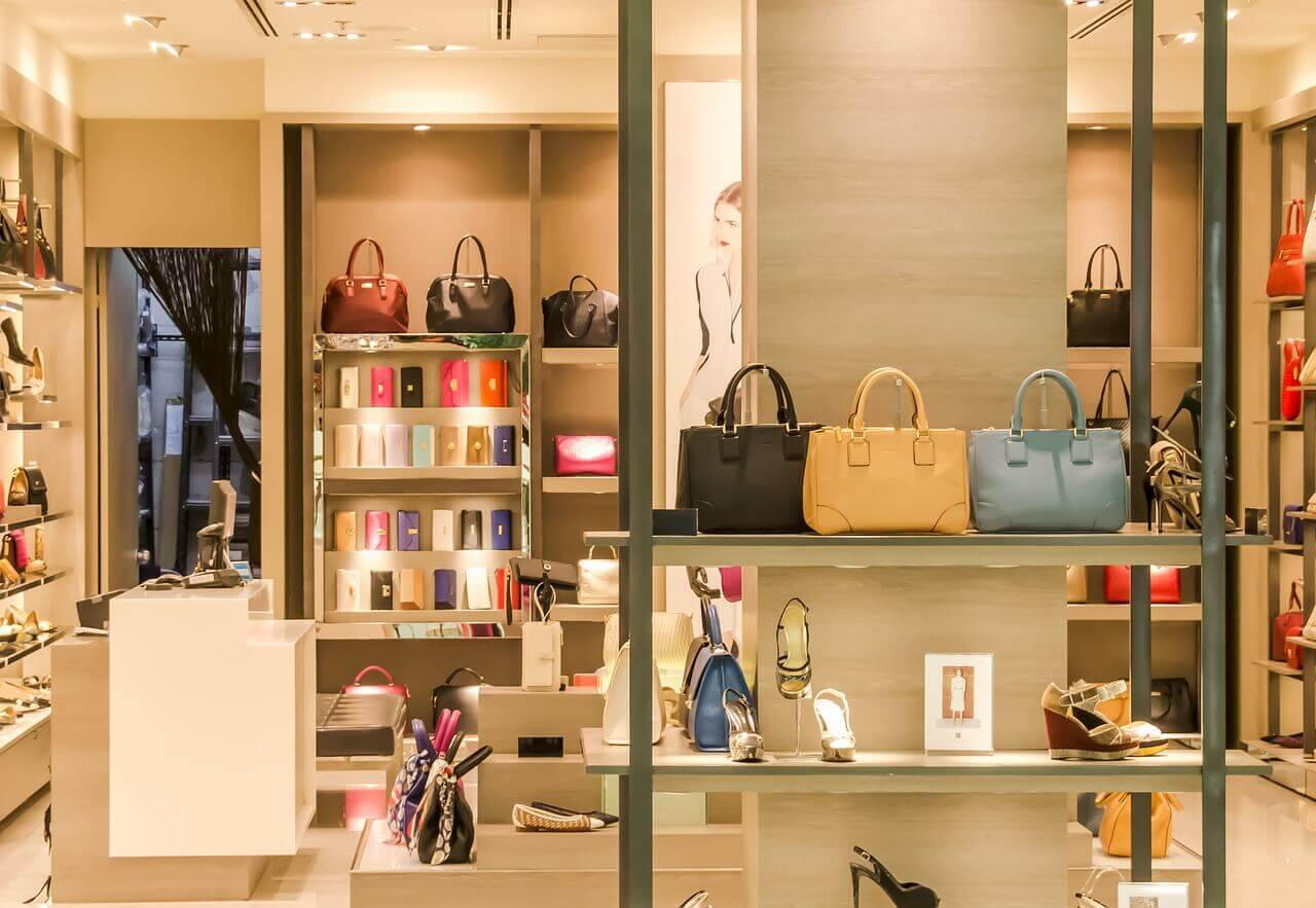 aumentare vendite negozio