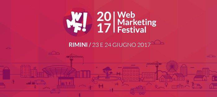 Come fare (buona) formazione nel mondo del Web Marketing