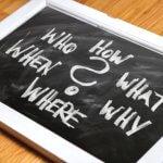 Pubbliche relazioni: come ottenere backlink di valore attraverso il brand monitoring