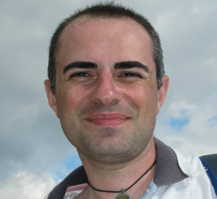 Professione social media manager: Intervista a Roberto Gerosa