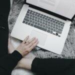 Come sfruttare Mailchimp Automation per la tua newsletter