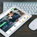 I migliori esempi di landing page per guadagnare online