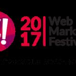 Formazione e Web Marketing Festival: intervista a Cosmano Lombardo