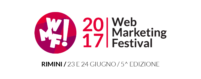 Formazione e Web Marketing Festival