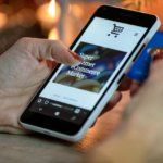 Web marketing per e-commerce: l'importanza della strategia