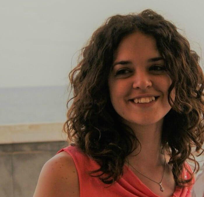 SEO copywriting in inglese: intervista ad Alessia Baldassarre