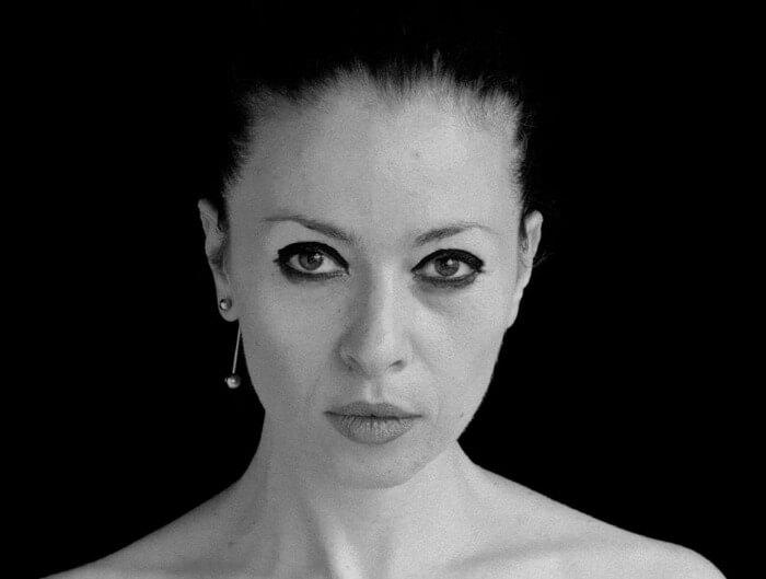 Scrittura persuasiva e copywriting: intervista a Nadia Merlo Fiorillo