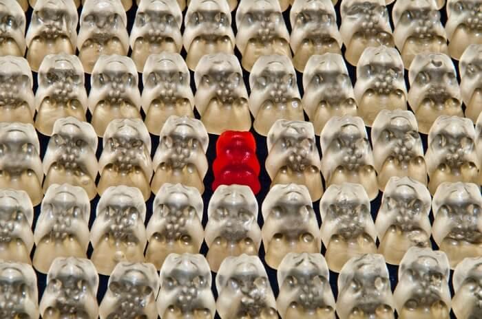 9 errori da evitare prima di aprire un blog aziendale